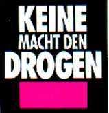http://www.gelsenkirchenmarathon.de/dateien/images/Keine%20Macht.jpg